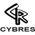 CYBRES