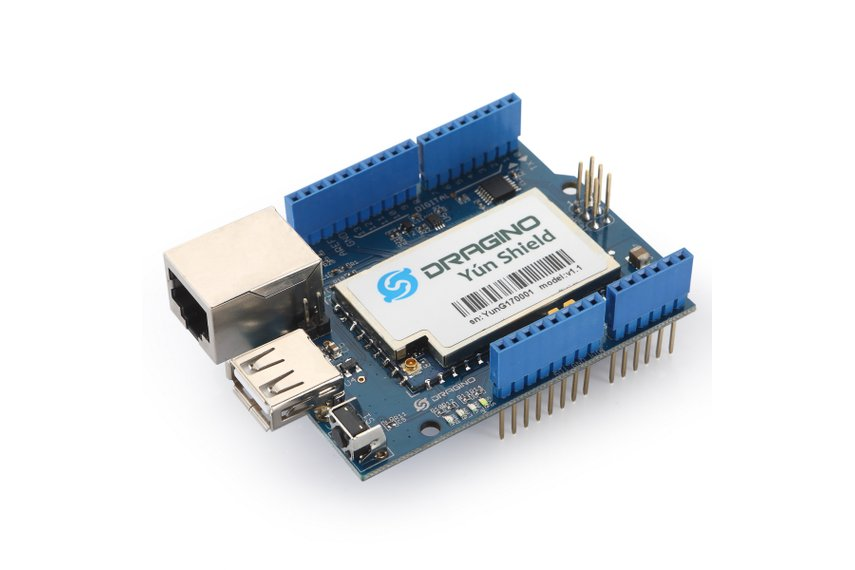 Arduino yun shield v from edwin on tindie