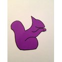 Purple_Squirrel