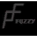 FuzzyStudio