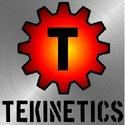 Tekinetics