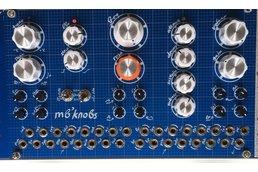 mb'knobs