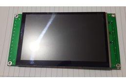"Gadgeteer LCD 5"" Capacitive"