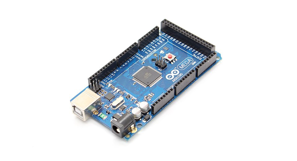 Arduino compatible mega r development board w usb
