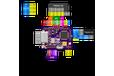 2016-06-09T21:10:25.219Z-femto-usb-1.0.1-rgb-arm.png