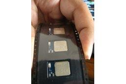 BlueGiga BLE112-A Module, FCC Certified
