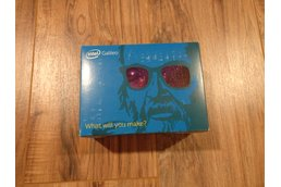 Intel Galileo Board (Galileo2)