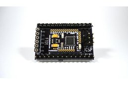 Femtoduino Shield