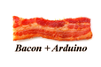 baconduino.png