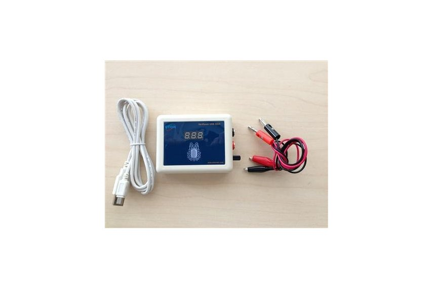 VariPower-USB-500A