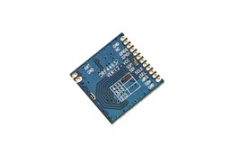 868Mhz 915Mhz wireless RF si4463  module  DRF4463F