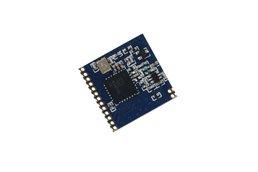 868MHz Lora  SX1272  Module  DRF1272F