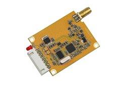 433Mhz 500mw RS232 wireless RF module