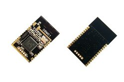 Low Energy Bluetooth 4.0 CC2540 Module DBM01