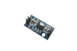 5V Regulator Module (AMS1117-5.0V)