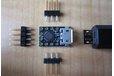 microftx-connectors.jpg