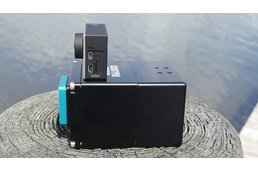 ScoutPro Extension - for GoPro Hero2/3/4