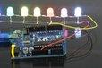 Arduino Tutorial : Using the serial monitor - YouTube