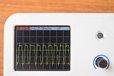 2017-03-29T15:40:34.932Z-Oscilloscope.JPG