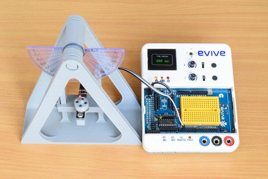 evive | Starter Kit