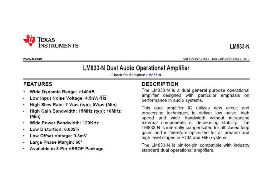 High quality CMOY headphone amplifier kit.