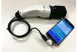 SmartPlug EVSE tester - NEW model