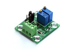1KHz - 33MHz adjustable Signal Source Oscillator