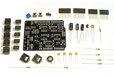 audioHacker-kit.jpg