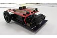 2015-06-10T04:53:43.552Z-boosterbot-robot.jpg