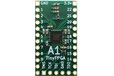 2017-07-18T01:46:14.587Z-TinyFPGA-A1-Front.jpg
