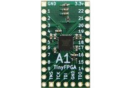 TinyFPGA A1