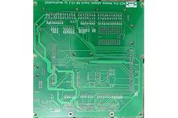 Megasquirt MS3 Pro Module - board for 99-05 Miata