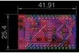 2014-05-06T12:11:16.512Z-board.png