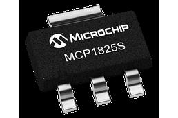 MCP1825S-3302E 3.3V Regulator