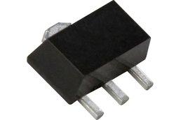 AP7215-33YG-13 3.3V 600mA Regulator