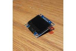 """0.96"""" I2C OLED Module"""