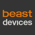 beastdevices