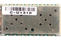 SR_FRS_1WU two way radio module (1W/400M-480M)