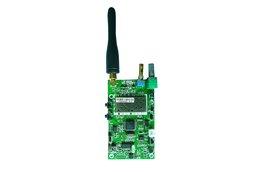 FRS_DEMO_B demo board (for 1W  VHF module)