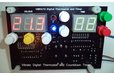 2014-06-19T13:58:07.639Z-VIBRATO Digital Thermostat and Timer.jpg