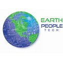 Earth_People_Technology