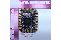STM32 small Flex Module