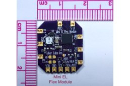 Mini EL Flex Module