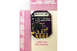 Lightning Flex Module