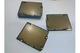 Arduino Perf++ shields