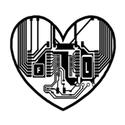 Fyberlabs