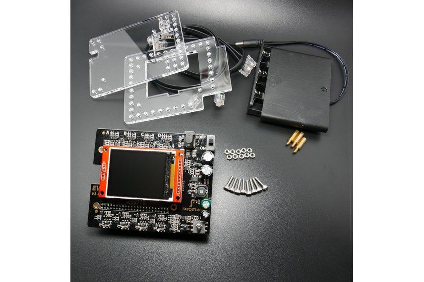 EVB Kit