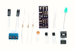 IR Transmitter Kit