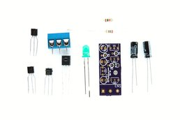 IR Receiver Kit
