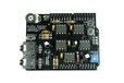 1128-2013-08-17-13-03-40-audioHacker-assembled.jpg